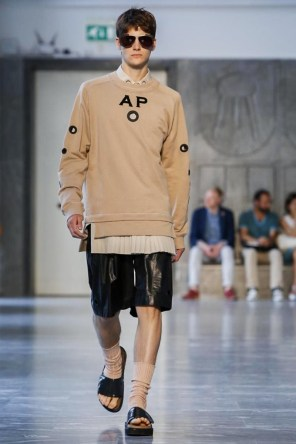 Andrea-Pompilio-Milan-Men-SS15-4583-1403360400-bigthumb