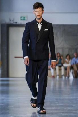 Andrea-Pompilio-Milan-Men-SS15-4688-1403360570-bigthumb