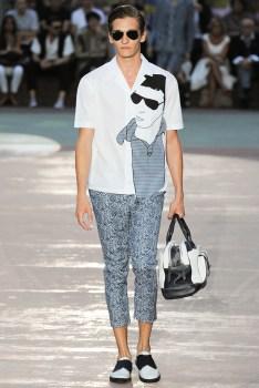 Antonio-Marras-Men-Spring-Summer-2015-Collection-Milan-Fashion-Week-001