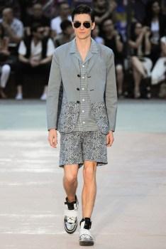 Antonio-Marras-Men-Spring-Summer-2015-Collection-Milan-Fashion-Week-002
