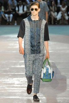 Antonio-Marras-Men-Spring-Summer-2015-Collection-Milan-Fashion-Week-003