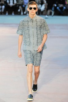 Antonio-Marras-Men-Spring-Summer-2015-Collection-Milan-Fashion-Week-004