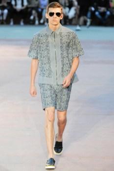 Antonio-Marras-Men-Spring-Summer-2015-Collection-Milan-Fashion-Week-004