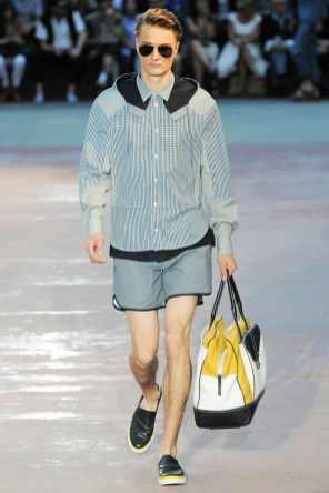 Antonio-Marras-Men-Spring-Summer-2015-Collection-Milan-Fashion-Week-006