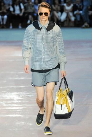 Antonio-Marras-Men-Spring-Summer-2015-Collection-Milan-Fashion-Week-006