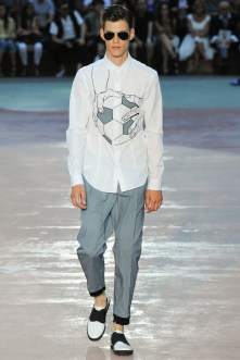 Antonio-Marras-Men-Spring-Summer-2015-Collection-Milan-Fashion-Week-009