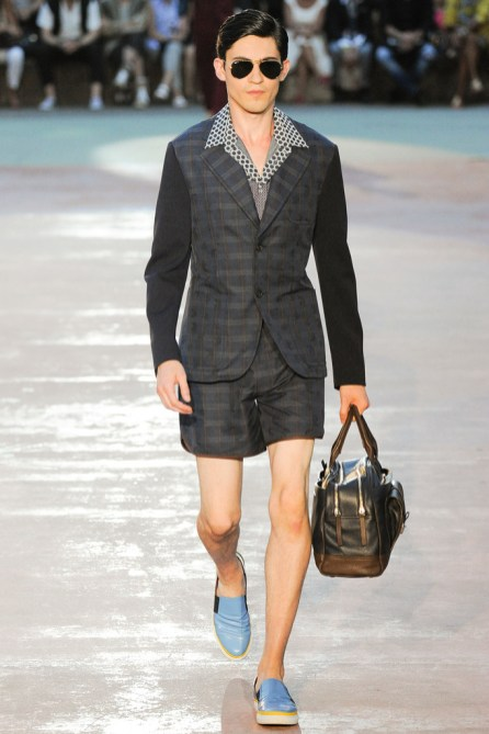 Antonio-Marras-Men-Spring-Summer-2015-Collection-Milan-Fashion-Week-013