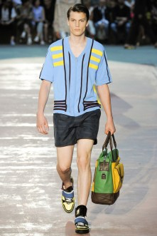 Antonio-Marras-Men-Spring-Summer-2015-Collection-Milan-Fashion-Week-022