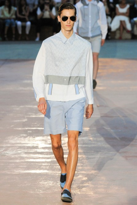 Antonio-Marras-Men-Spring-Summer-2015-Collection-Milan-Fashion-Week-026