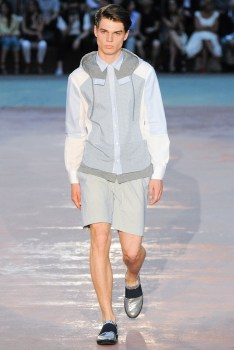 Antonio-Marras-Men-Spring-Summer-2015-Collection-Milan-Fashion-Week-027