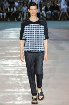Antonio-Marras-Men-Spring-Summer-2015-Collection-Milan-Fashion-Week-029