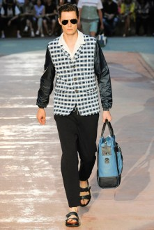 Antonio-Marras-Men-Spring-Summer-2015-Collection-Milan-Fashion-Week-030