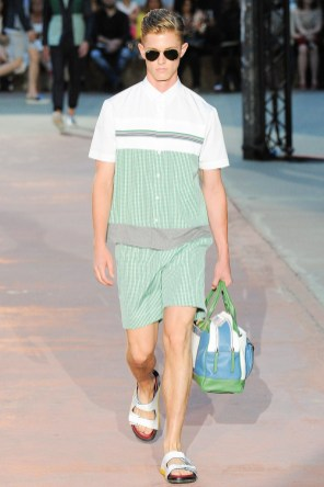 Antonio-Marras-Men-Spring-Summer-2015-Collection-Milan-Fashion-Week-031