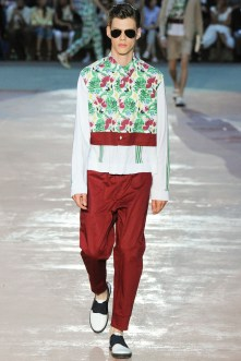 Antonio-Marras-Men-Spring-Summer-2015-Collection-Milan-Fashion-Week-037