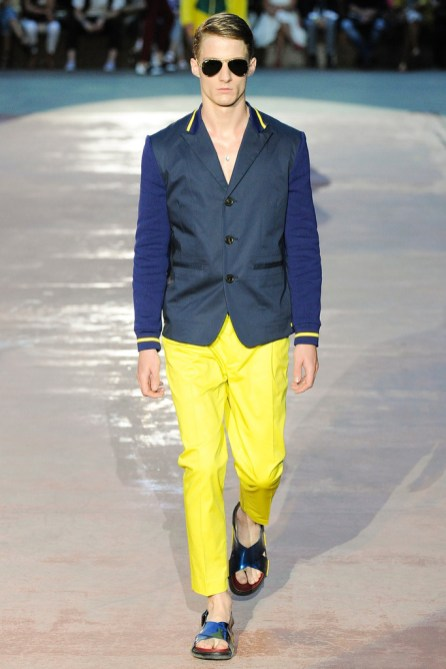 Antonio-Marras-Men-Spring-Summer-2015-Collection-Milan-Fashion-Week-040