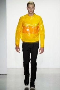 Calvin-Klein-Collection-Milan-Men-SS15-2530-1403444913-bigthumb
