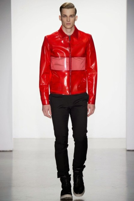 Calvin-Klein-Collection-Milan-Men-SS15-2530-1403444915-bigthumb