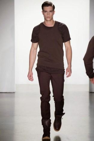Calvin-Klein-Collection-Milan-Men-SS15-2530-1403444921-bigthumb