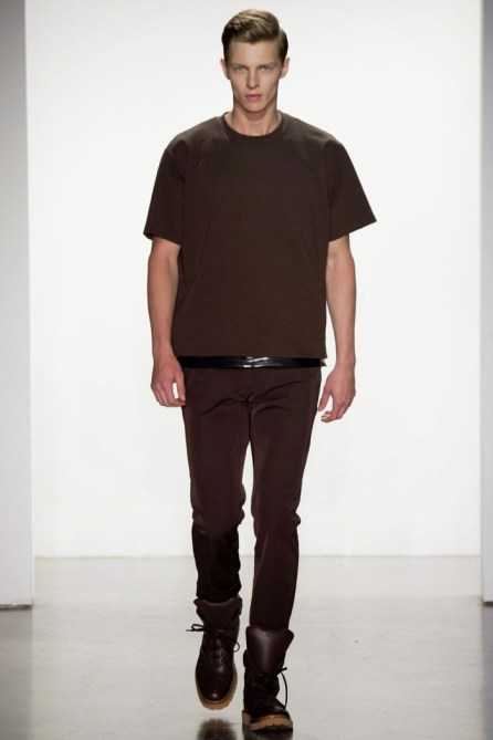 Calvin-Klein-Collection-Milan-Men-SS15-2530-1403444928-bigthumb