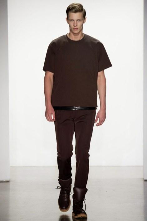 Calvin-Klein-Collection-Milan-Men-SS15-2530-1403444928-bigthumb