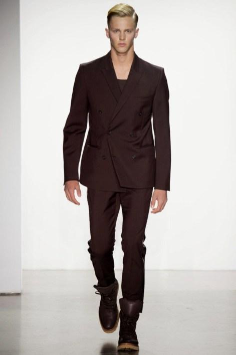 Calvin-Klein-Collection-Milan-Men-SS15-2530-1403444929-bigthumb