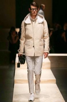 Canali-Spring-Summer-2015-Milan-Fashion-Week-003