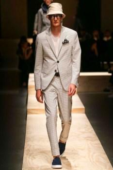 Canali-Spring-Summer-2015-Milan-Fashion-Week-004