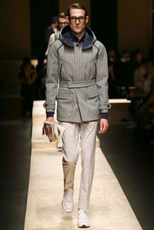 Canali-Spring-Summer-2015-Milan-Fashion-Week-005