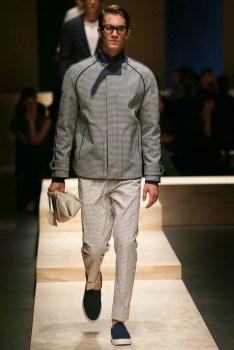 Canali-Spring-Summer-2015-Milan-Fashion-Week-008