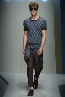 Daks-Spring-Summer-2015-Milan-Fashion-Week-010