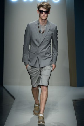 Daks-Spring-Summer-2015-Milan-Fashion-Week-018