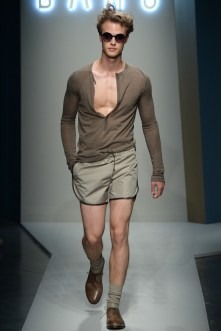 Daks-Spring-Summer-2015-Milan-Fashion-Week-027