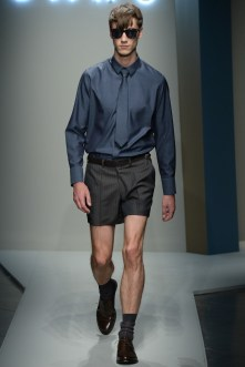 Daks-Spring-Summer-2015-Milan-Fashion-Week-034