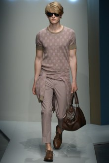 Daks-Spring-Summer-2015-Milan-Fashion-Week-040