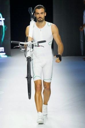 Dirk-Bikkembergs-Spring-Summer-2015-Milan-Fashion-Week-006