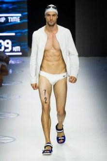 Dirk-Bikkembergs-Spring-Summer-2015-Milan-Fashion-Week-010