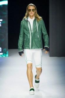Dirk-Bikkembergs-Spring-Summer-2015-Milan-Fashion-Week-011