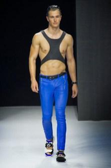 Dirk-Bikkembergs-Spring-Summer-2015-Milan-Fashion-Week-029