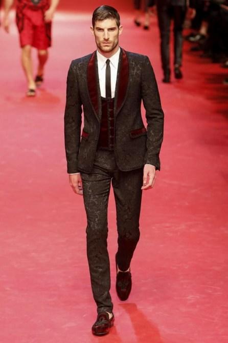 Dolce-_-Gabbana-Milan-Men-SS15-4160-1403353576-bigthumb