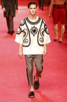 Dolce-_-Gabbana-Milan-Men-SS15-4173-1403353592-bigthumb