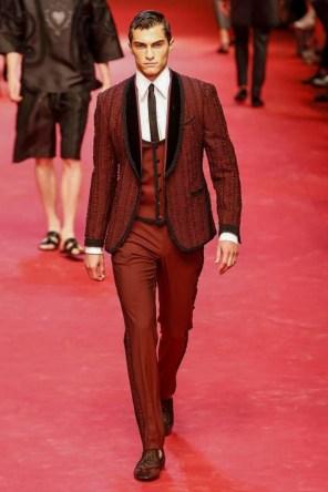 Dolce-_-Gabbana-Milan-Men-SS15-4188-1403353610-bigthumb