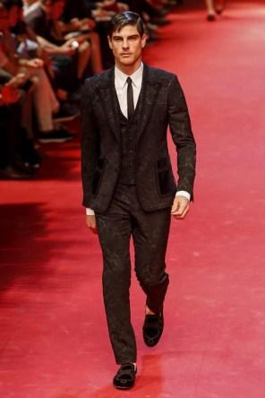 Dolce-_-Gabbana-Milan-Men-SS15-4200-1403353619-bigthumb
