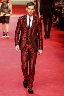 Dolce-_-Gabbana-Milan-Men-SS15-4211-1403353642-bigthumb