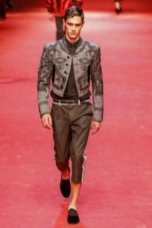 Dolce-_-Gabbana-Milan-Men-SS15-4231-1403353665-bigthumb