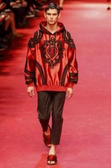 Dolce-_-Gabbana-Milan-Men-SS15-4236-1403353672-bigthumb