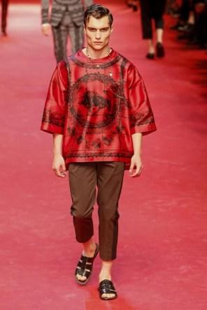 Dolce-_-Gabbana-Milan-Men-SS15-4253-1403353696-bigthumb