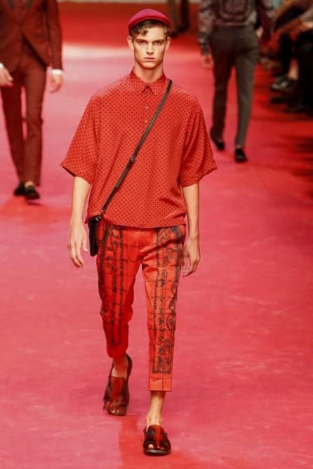 Dolce-_-Gabbana-Milan-Men-SS15-4283-1403353730-bigthumb