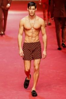 Dolce-_-Gabbana-Milan-Men-SS15-4293-1403353745-bigthumb