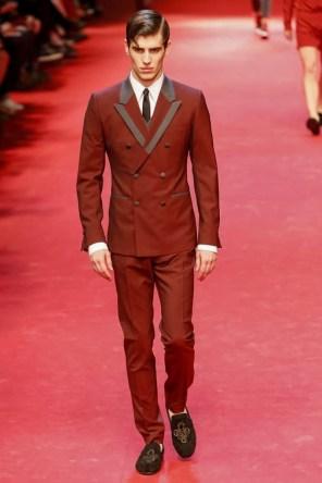 Dolce-_-Gabbana-Milan-Men-SS15-4303-1403353760-bigthumb