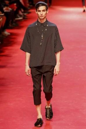 Dolce-_-Gabbana-Milan-Men-SS15-4326-1403353794-bigthumb